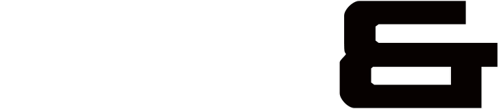 landingpage-pearstills-logo